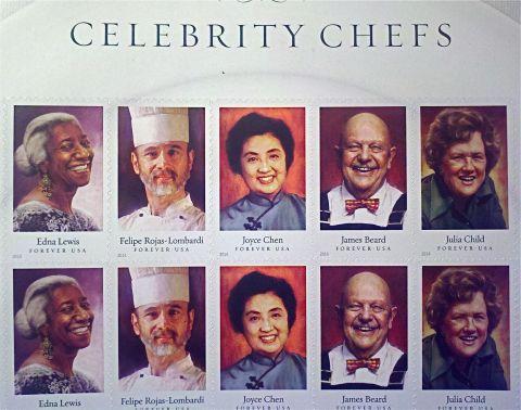 celebritychefs